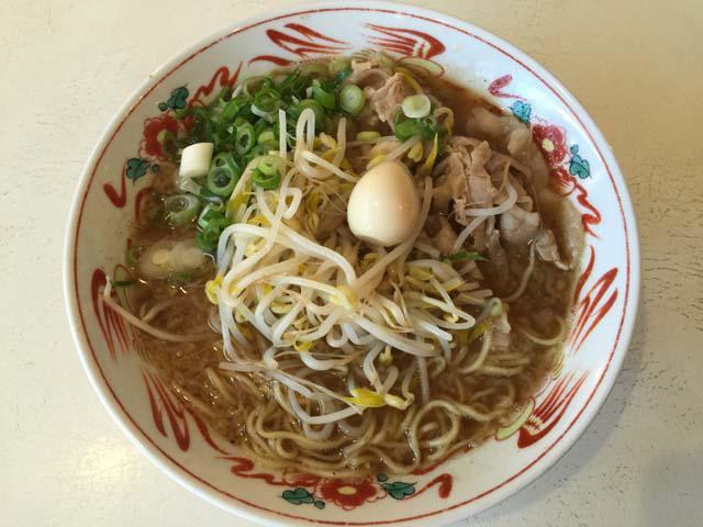 fujimoto_004.jpeg