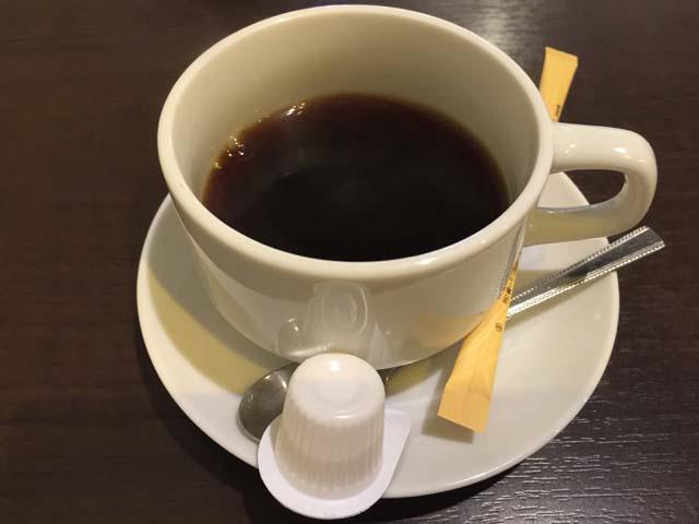 hiyama_007.jpeg