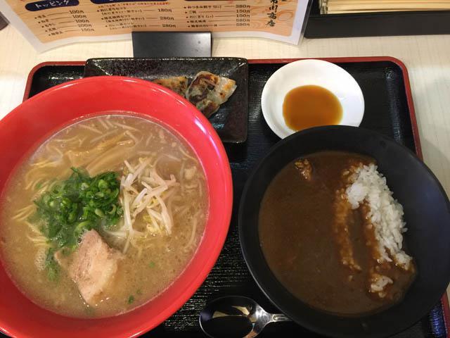 ichikawa_005.jpeg