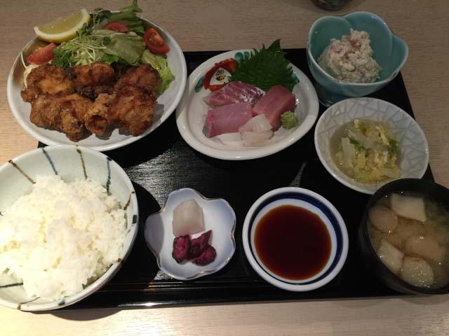 nagase_054.jpeg