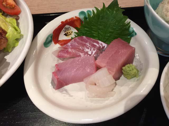 nagase_056.jpeg