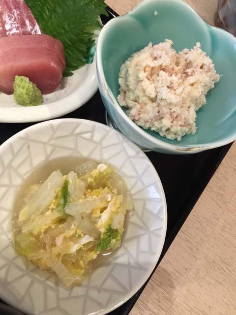 nagase_057.jpeg