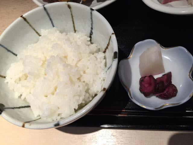 nagase_059.jpeg