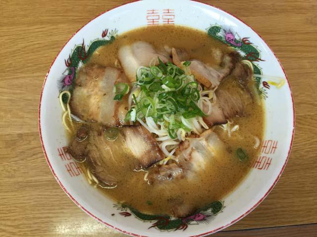 yuuzan_004.jpeg