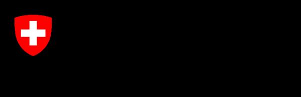 pub_wiki_Swiss