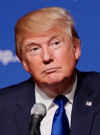 【大統領選】トランプ氏「日本に貿易で制裁を科す!いま提案されているTPPはゴミ箱に放り込んでやる。皆さんに誓約する」
