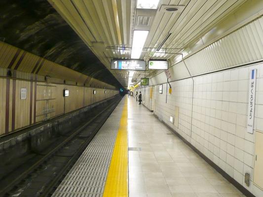 800px-Bakurocho-Sta-Platform.jpg