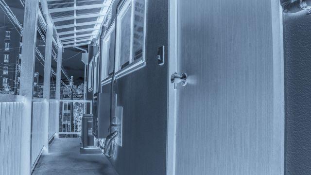 【事故物件】決して「住んではいけない部屋」は本当に存在した