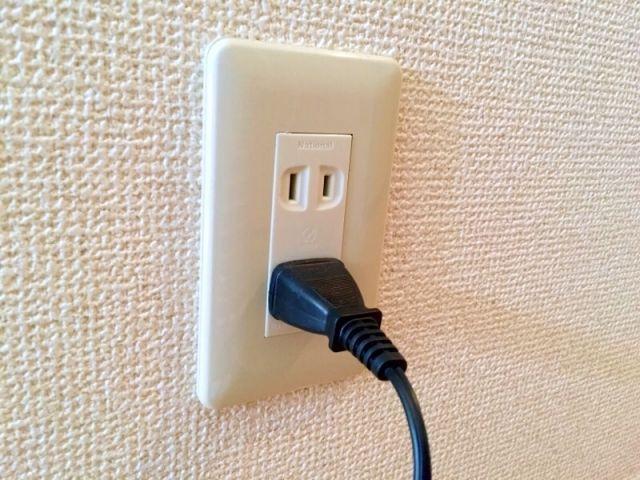 【電力自由化】東京ガスの電気契約数5万件を突破…家庭向け切り替えの6割