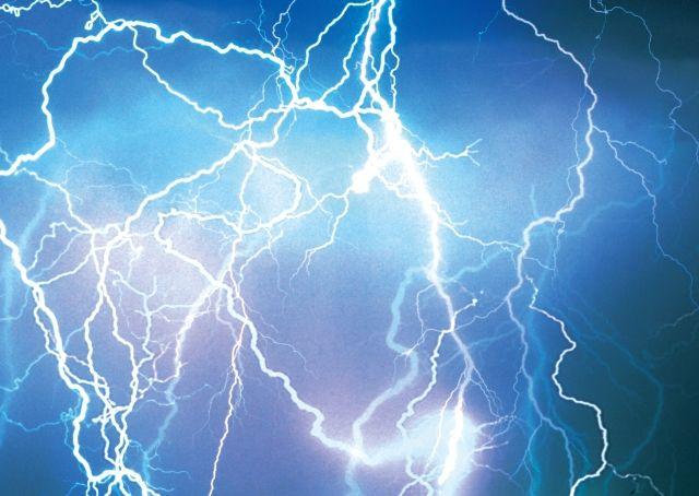電気をワイヤレスで送る時代へ…「ワイヤレス給電」技術を開発