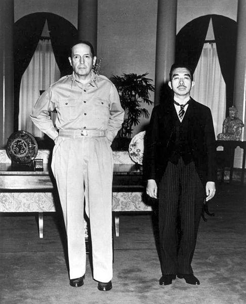 日本の少子化は「GHQの計画」だった…人為的に人口を減らす「禁断の政策」が行われていた
