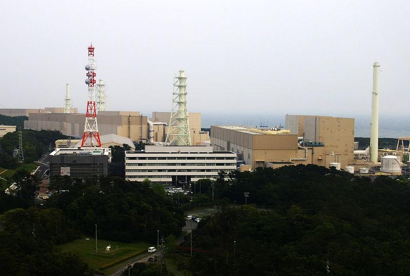 【静岡】浜岡原発の周辺で「放射性セシウム」が震災前を上回る…福島原発の影響か