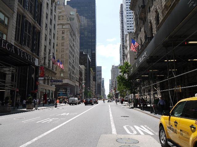 アメリカ・ニューヨーク周辺で小規模な地震が多発…専門家「遅かれ早かれ、大地震が起こるだろう」と警告