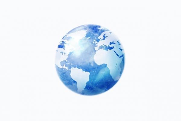earth16871514845.jpg