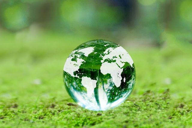 世界・人類のリスク1位は… 「地球温暖化対策の失敗」 食糧や水不足招くことになる