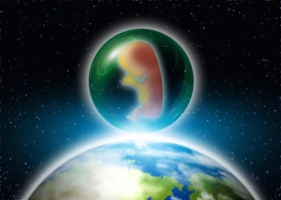 earth989897.jpg
