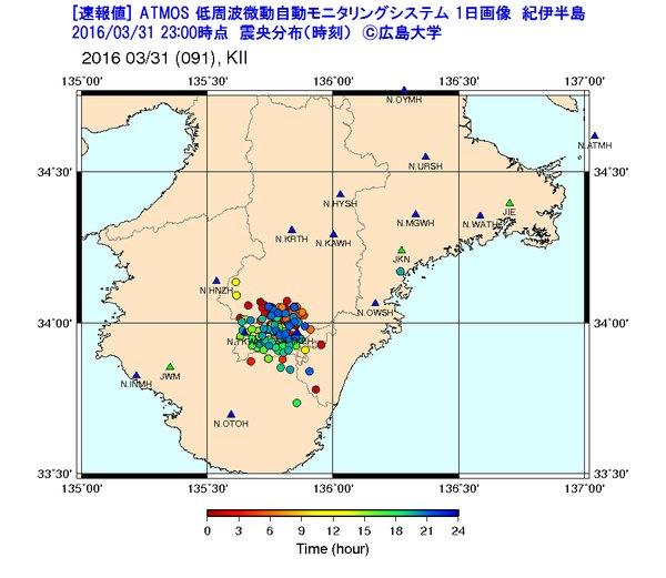 http://blog-imgs-90.fc2.com/o/k/a/okarutojishinyogen/eq_1459478501_15601.jpg