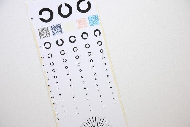 2050年までに世界の半分である50億人が「近視」に、最大で「10億人が失明」する…現在、20億人が近視