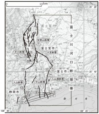 f043_ichi.jpg