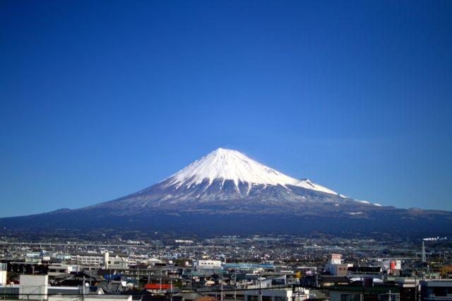 【静岡県】人口減少が加速!特に沿岸地域で進行…5年前と比べると約6万人減少