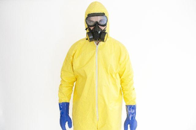 【福島原発】防護服、手袋なしで作業へ…これまでの対策で放射線量が大幅に下がったため