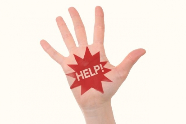 help_sos_6187684.jpg