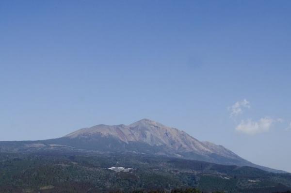 kirishima14183.jpg