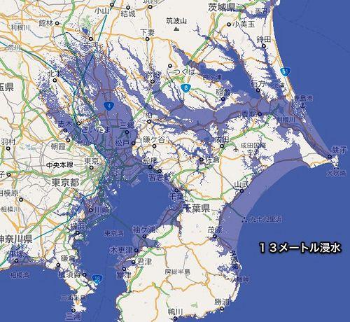 http://blog-imgs-90.fc2.com/o/k/a/okarutojishinyogen/news_1454843948_32401.jpg