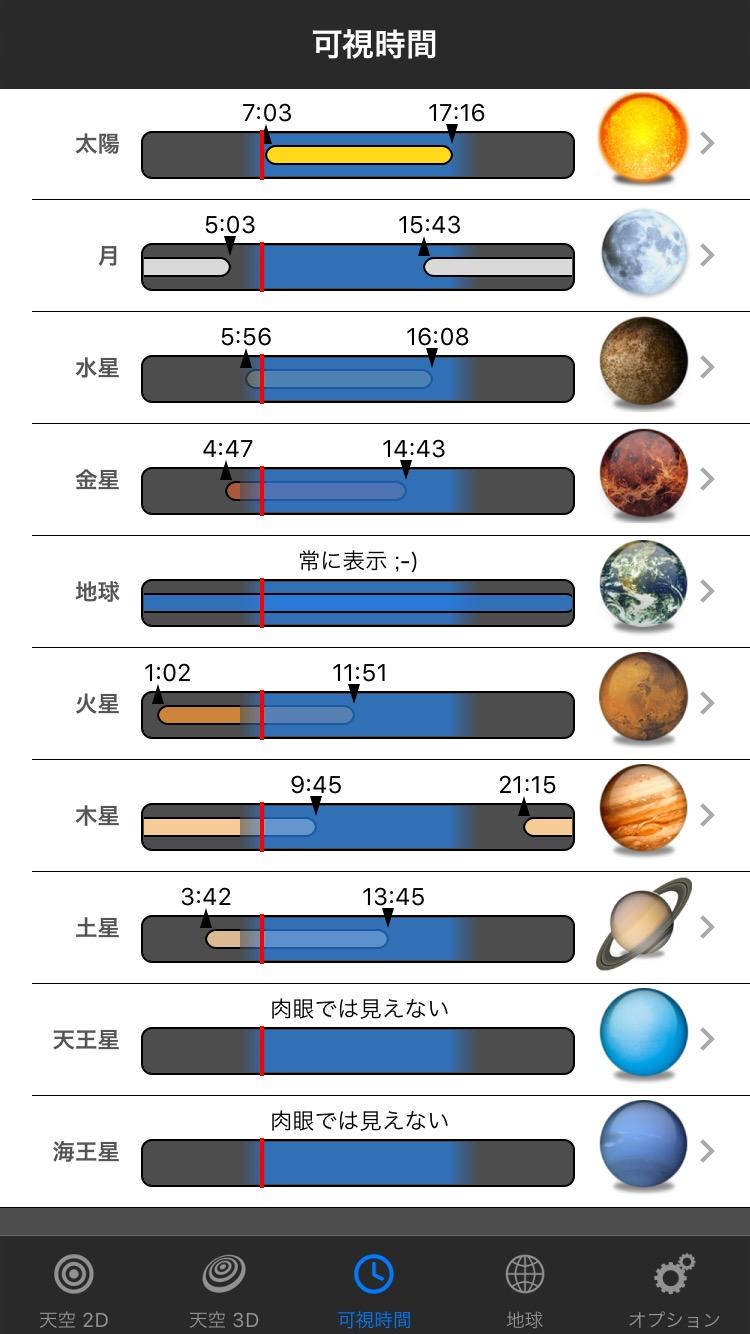 http://blog-imgs-90.fc2.com/o/k/a/okarutojishinyogen/newsplus_1453364717_8601.jpg