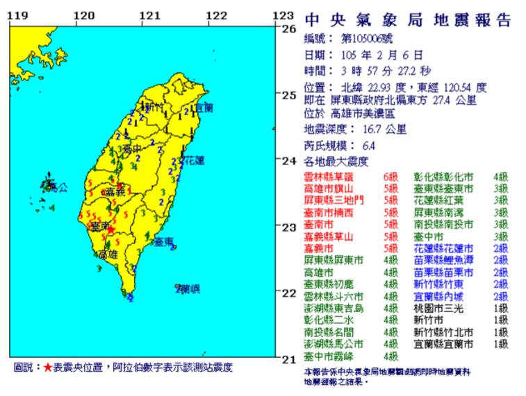 http://blog-imgs-90.fc2.com/o/k/a/okarutojishinyogen/newsplus_1454707336_18201.png