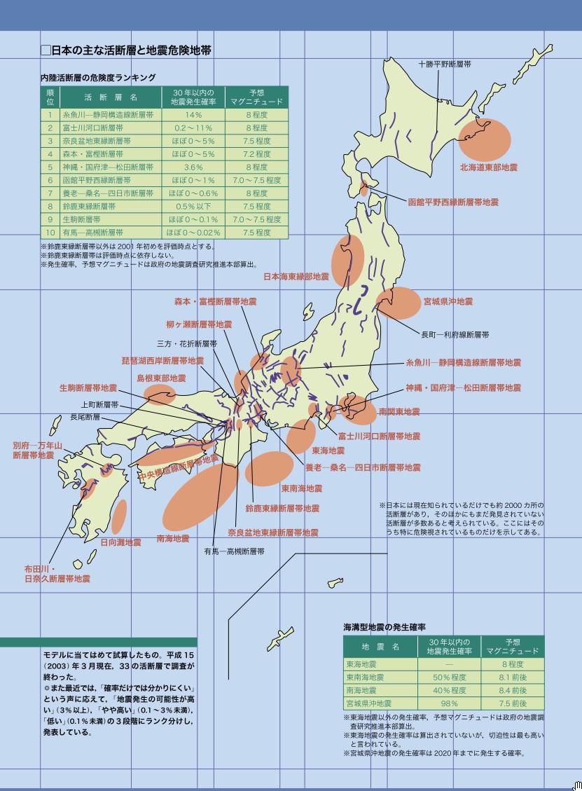 http://blog-imgs-90.fc2.com/o/k/a/okarutojishinyogen/newsplus_1455764270_10502.jpg