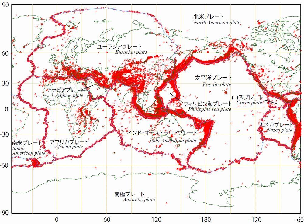 http://blog-imgs-90.fc2.com/o/k/a/okarutojishinyogen/newsplus_1457019596_8801.jpg