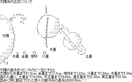 http://blog-imgs-90.fc2.com/o/k/a/okarutojishinyogen/newsplus_1459404102_1701.png