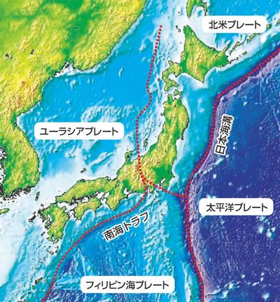 http://blog-imgs-90.fc2.com/o/k/a/okarutojishinyogen/newsplus_1459673938_18501.jpg