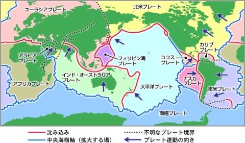 http://blog-imgs-90.fc2.com/o/k/a/okarutojishinyogen/newsplus_1459673938_6601.jpg