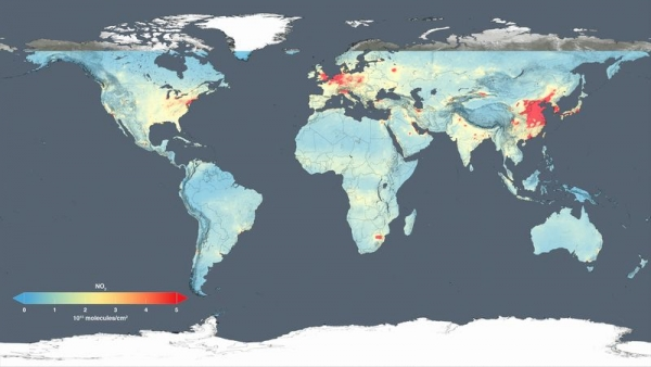 pub_nasa_global_map_2014_nox.jpg