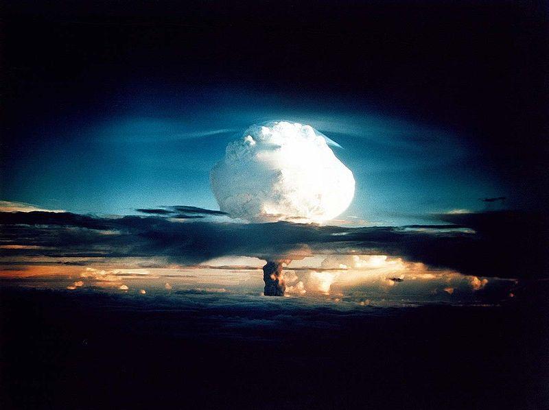 北朝鮮・水爆実験で原子力規制庁が「WSPEEDI」による日本への放射性物質の拡散予測を公表 → 「太平洋側まで徐々に広がる」