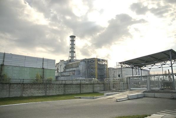 pub_wiki_Chernobyl3783.jpg