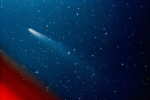 pub_wiki_Comet0012.jpg