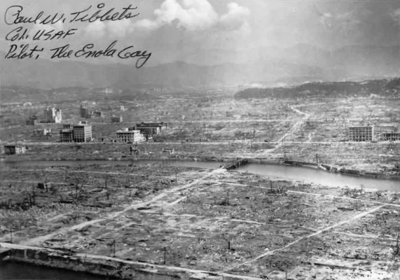 pub_wiki_Hiroshima_aftermath.jpg