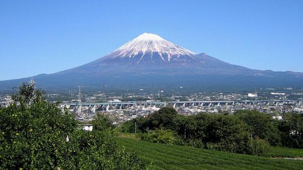 pub_wiki_MtFuji_FujiCity.jpg