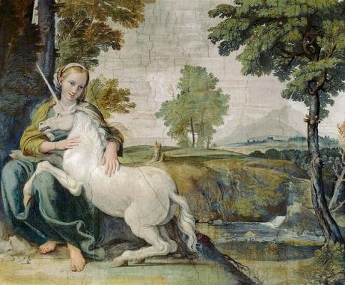 pub_wiki_Unicorn278328.jpg