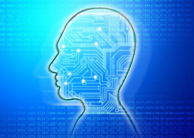 将来「人工知能(AI)との恋愛は可能なのか」専門家の答えは?