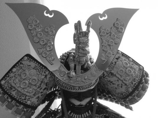 samurai68146.jpg