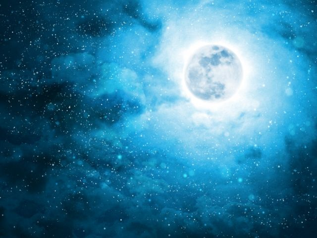 NASA「超新星爆発の初期段階ショックブレイクアウト現象を観測した」