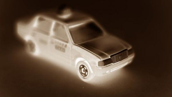 taxi16768.jpg