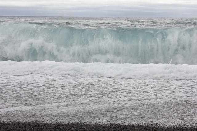 熊本地震から阿蘇山噴火、そして「南海トラフ巨大地震」への関連性はあるのか?専門家「逆に南海トラフでの動きが熊本地震が起きた可能性すらある」