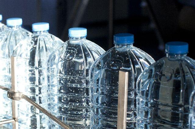 コストコのボトルウォーター…その中身が「アメリカの水道水」だったことがわかり、話題に
