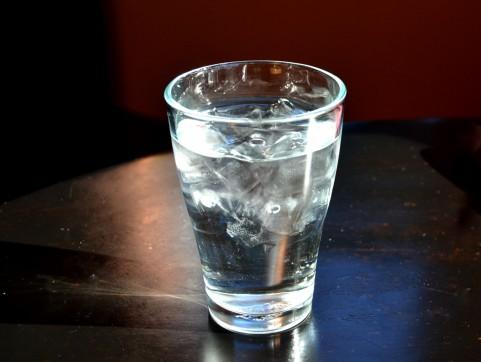water61876.jpg