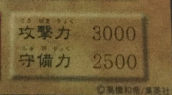 20160309_03.png